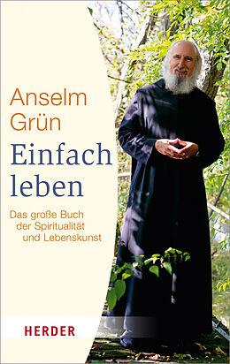Cover: https://exlibris.azureedge.net/covers/9783/4510/6664/1/9783451066641xl.jpg