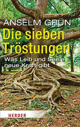 Cover: https://exlibris.azureedge.net/covers/9783/4510/6671/9/9783451066719xl.jpg
