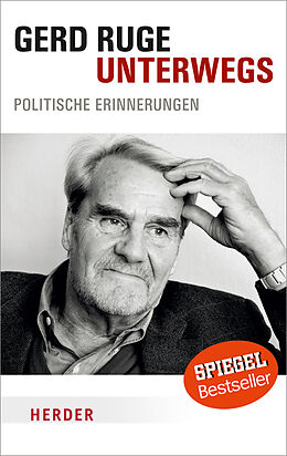 Cover: https://exlibris.azureedge.net/covers/9783/4510/6701/3/9783451067013xl.jpg