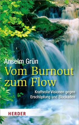 Cover: https://exlibris.azureedge.net/covers/9783/4510/6722/8/9783451067228xl.jpg