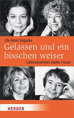 Cover: https://exlibris.azureedge.net/covers/9783/4510/6735/8/9783451067358xl.jpg