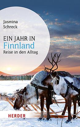 Cover: https://exlibris.azureedge.net/covers/9783/4510/6762/4/9783451067624xl.jpg
