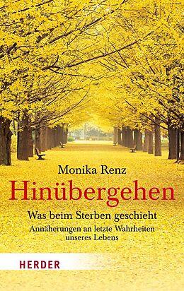 Cover: https://exlibris.azureedge.net/covers/9783/4510/6788/4/9783451067884xl.jpg