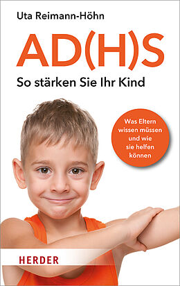 Cover: https://exlibris.azureedge.net/covers/9783/4510/6792/1/9783451067921xl.jpg