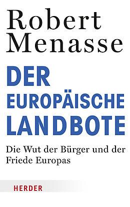 Cover: https://exlibris.azureedge.net/covers/9783/4510/6819/5/9783451068195xl.jpg