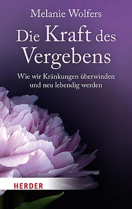 Cover: https://exlibris.azureedge.net/covers/9783/4510/6823/2/9783451068232xl.jpg