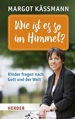 Cover: https://exlibris.azureedge.net/covers/9783/4510/6825/6/9783451068256xl.jpg