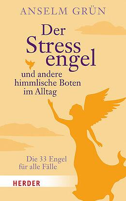 Cover: https://exlibris.azureedge.net/covers/9783/4510/6838/6/9783451068386xl.jpg
