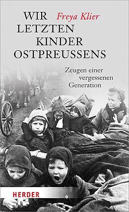 Cover: https://exlibris.azureedge.net/covers/9783/4510/6843/0/9783451068430xl.jpg