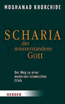Cover: https://exlibris.azureedge.net/covers/9783/4510/6844/7/9783451068447xl.jpg