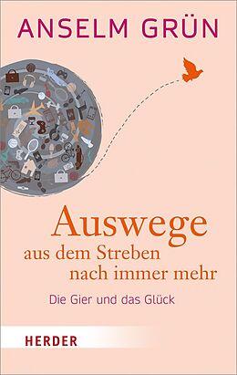 Cover: https://exlibris.azureedge.net/covers/9783/4510/6859/1/9783451068591xl.jpg