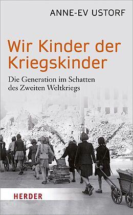 Cover: https://exlibris.azureedge.net/covers/9783/4510/6879/9/9783451068799xl.jpg
