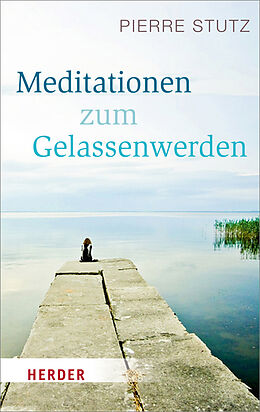 Cover: https://exlibris.azureedge.net/covers/9783/4510/6881/2/9783451068812xl.jpg