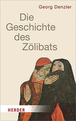 Cover: https://exlibris.azureedge.net/covers/9783/4510/6887/4/9783451068874xl.jpg