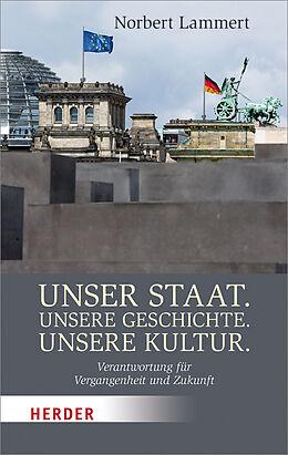 Cover: https://exlibris.azureedge.net/covers/9783/4510/6898/0/9783451068980xl.jpg