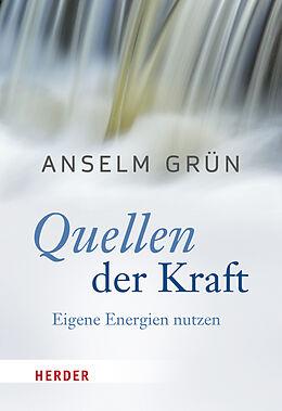 Cover: https://exlibris.azureedge.net/covers/9783/4510/6901/7/9783451069017xl.jpg