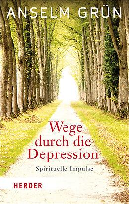 Cover: https://exlibris.azureedge.net/covers/9783/4510/6908/6/9783451069086xl.jpg