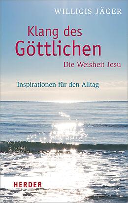 Cover: https://exlibris.azureedge.net/covers/9783/4510/6911/6/9783451069116xl.jpg