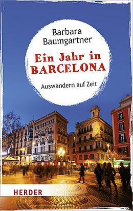 Cover: https://exlibris.azureedge.net/covers/9783/4510/6915/4/9783451069154xl.jpg