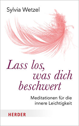 Cover: https://exlibris.azureedge.net/covers/9783/4510/6916/1/9783451069161xl.jpg