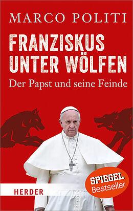 Cover: https://exlibris.azureedge.net/covers/9783/4510/6947/5/9783451069475xl.jpg