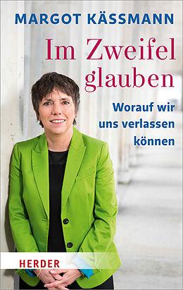 Cover: https://exlibris.azureedge.net/covers/9783/4510/6955/0/9783451069550xl.jpg