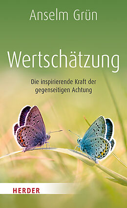 Cover: https://exlibris.azureedge.net/covers/9783/4510/6964/2/9783451069642xl.jpg