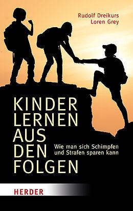 Cover: https://exlibris.azureedge.net/covers/9783/4510/6966/6/9783451069666xl.jpg