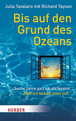 Cover: https://exlibris.azureedge.net/covers/9783/4510/6967/3/9783451069673xl.jpg