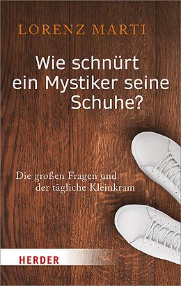 Cover: https://exlibris.azureedge.net/covers/9783/4510/6969/7/9783451069697xl.jpg