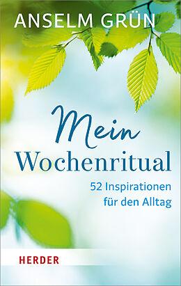 Cover: https://exlibris.azureedge.net/covers/9783/4510/6980/2/9783451069802xl.jpg