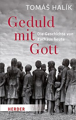 Cover: https://exlibris.azureedge.net/covers/9783/4510/6982/6/9783451069826xl.jpg