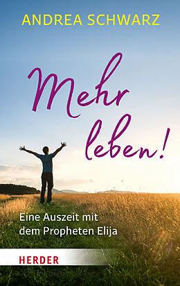 Cover: https://exlibris.azureedge.net/covers/9783/4510/6986/4/9783451069864xl.jpg
