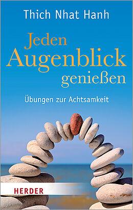 Cover: https://exlibris.azureedge.net/covers/9783/4510/6990/1/9783451069901xl.jpg