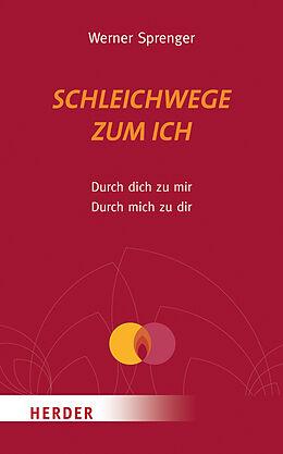 Cover: https://exlibris.azureedge.net/covers/9783/4510/6992/5/9783451069925xl.jpg