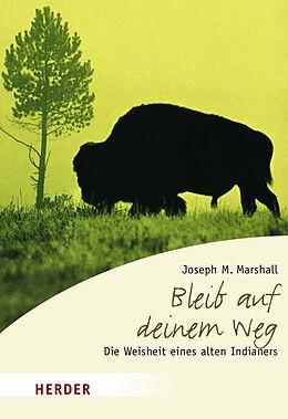 Cover: https://exlibris.azureedge.net/covers/9783/4510/7069/3/9783451070693xl.jpg