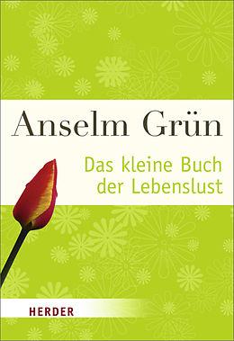 Cover: https://exlibris.azureedge.net/covers/9783/4510/7105/8/9783451071058xl.jpg