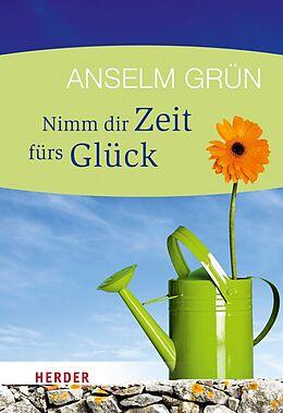 Cover: https://exlibris.azureedge.net/covers/9783/4510/7129/4/9783451071294xl.jpg