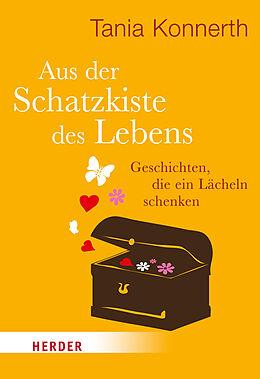 Cover: https://exlibris.azureedge.net/covers/9783/4510/7150/8/9783451071508xl.jpg