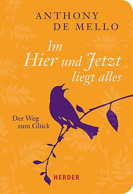 Cover: https://exlibris.azureedge.net/covers/9783/4510/7172/0/9783451071720xl.jpg