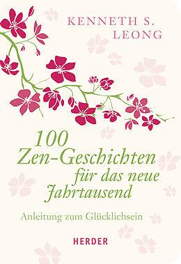 Cover: https://exlibris.azureedge.net/covers/9783/4510/7206/2/9783451072062xl.jpg