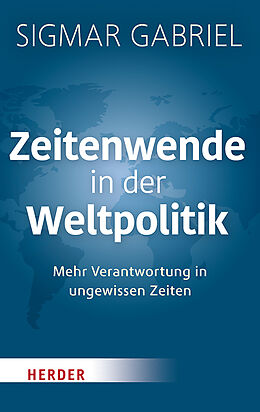 Cover: https://exlibris.azureedge.net/covers/9783/4510/7225/3/9783451072253xl.jpg