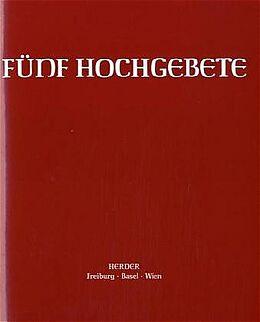 Cover: https://exlibris.azureedge.net/covers/9783/4511/7425/4/9783451174254xl.jpg