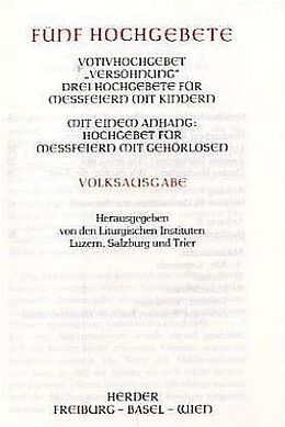 Cover: https://exlibris.azureedge.net/covers/9783/4511/7427/8/9783451174278xl.jpg