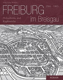 Cover: https://exlibris.azureedge.net/covers/9783/4512/0633/7/9783451206337xl.jpg