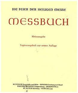 Cover: https://exlibris.azureedge.net/covers/9783/4512/1280/2/9783451212802xl.jpg