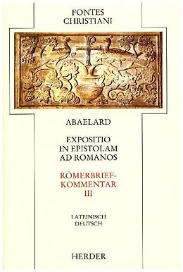 Cover: https://exlibris.azureedge.net/covers/9783/4512/3852/9/9783451238529xl.jpg