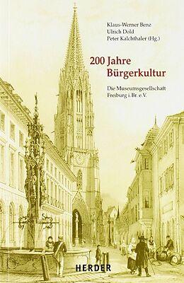 Cover: https://exlibris.azureedge.net/covers/9783/4512/4391/2/9783451243912xl.jpg