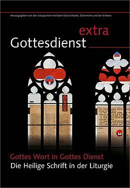 Cover: https://exlibris.azureedge.net/covers/9783/4512/5162/7/9783451251627xl.jpg