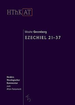 Cover: https://exlibris.azureedge.net/covers/9783/4512/6843/4/9783451268434xl.jpg